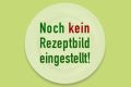 Rezept: Energy- Drink