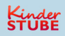 kinderstube