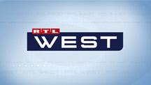 Rtl West Nachrichten